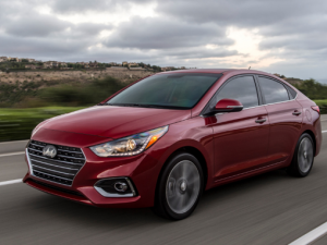 16 The Hyundai Verna 2020 Launch Date Configurations