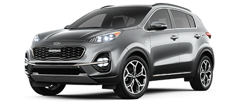 16 The Kia Sorento 2020 Price and Review