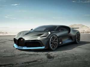 17 A 2019 Bugatti Veyron Top Speed Release Date and Concept