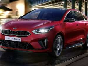 17 A Kia Proceed 2020 Overview