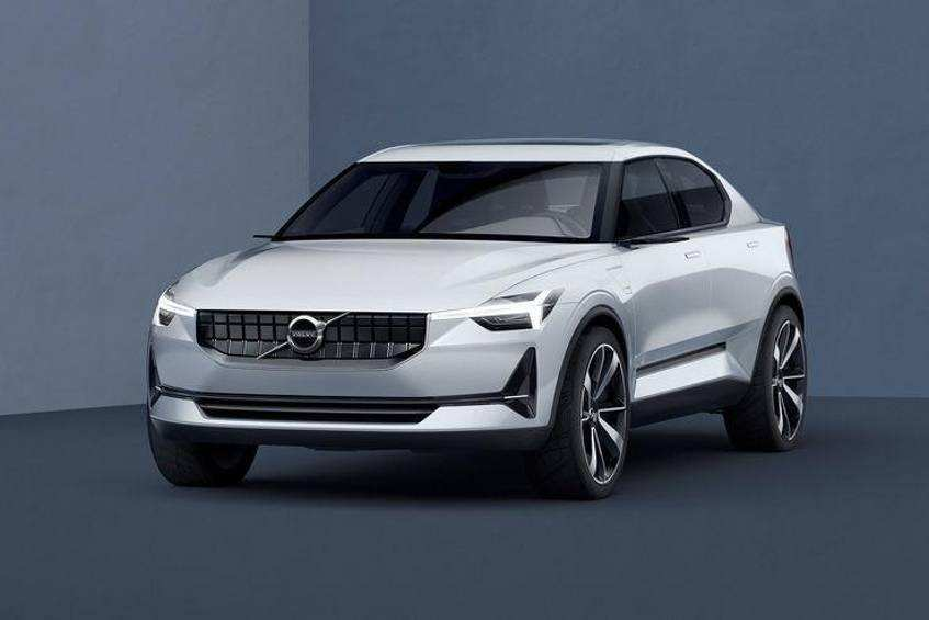 17 A Volvo News 2019 Overview