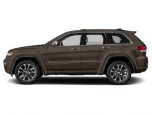 17 All New 2019 Jeep Exterior Colors Spy Shoot