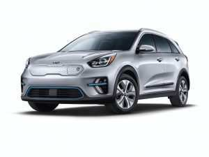 17 All New 2019 Kia Niro Ev Release Date Configurations