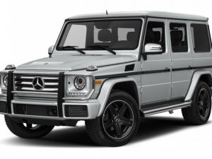 17 All New 2019 Mercedes Truck Price Wallpaper
