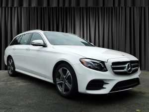 17 All New Mercedes 2019 Wagon Ratings