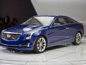 17 Best 2019 Cadillac Releases Prices