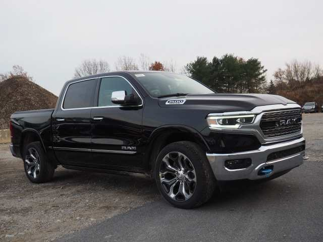 17 Best 2019 Dodge 2500 Limited Spy Shoot