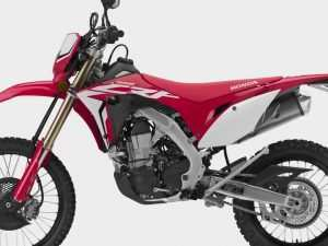 17 Best 2019 Honda 450L Photos