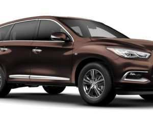 17 Best 2019 Infiniti Lease Price