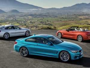 17 Best 2020 Bmw 4 Series Gran Coupe Performance