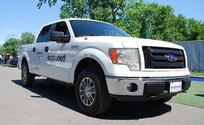 17 Best 2020 Ford F 150 Hybrid Redesign and Review
