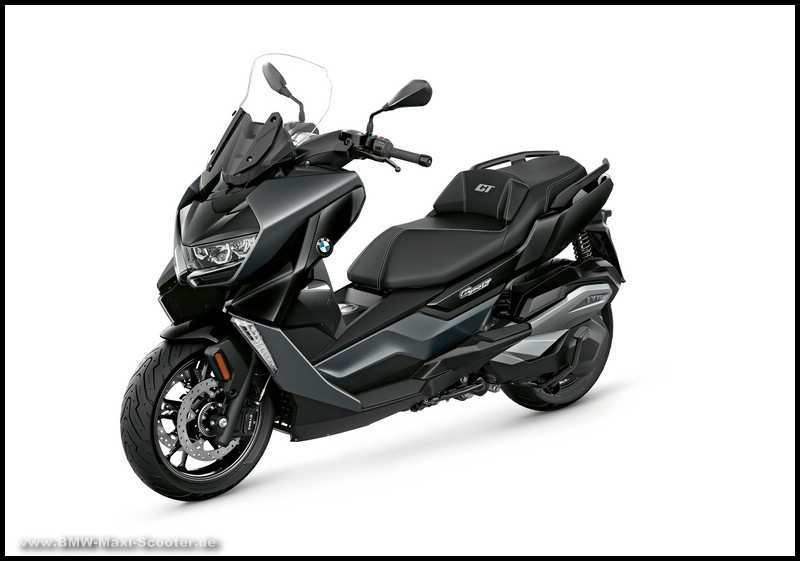 17 Best Bmw C 2019 Price And Review