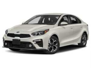 17 Best Kia Forte Koup 2019 Performance and New Engine