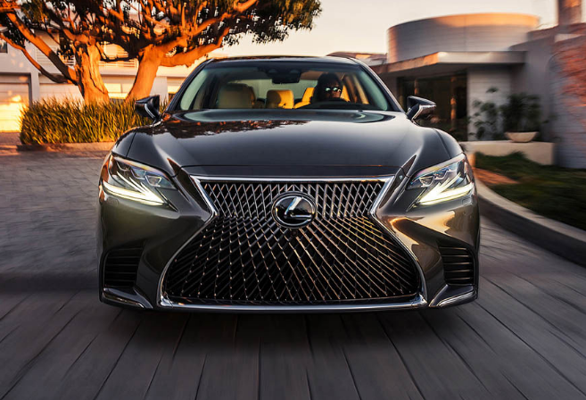 17 Best Lexus Is300H 2020 Research New