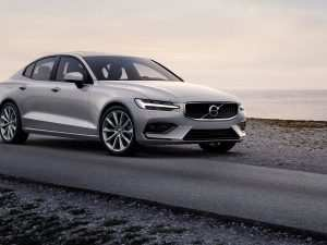 17 Best Volvo And 2019 Concept and Review
