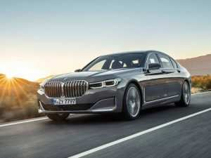 17 Best When Will 2020 BMW Be Available Release Date