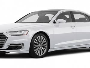 17 New 2019 Audi A8 Features Concept