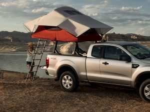 17 New 2019 Usa Ford Ranger Redesign and Concept