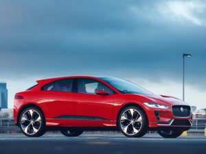 17 New 2020 Jaguar F Pace Hybrid Price and Review