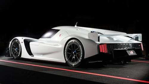 17 New Audi Wec 2020 Price And Release Date