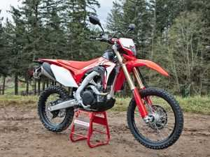 17 The 2019 Honda 450L Specs and Review