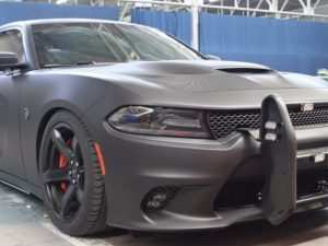 17 The 2020 Dodge Charger Price and Release date