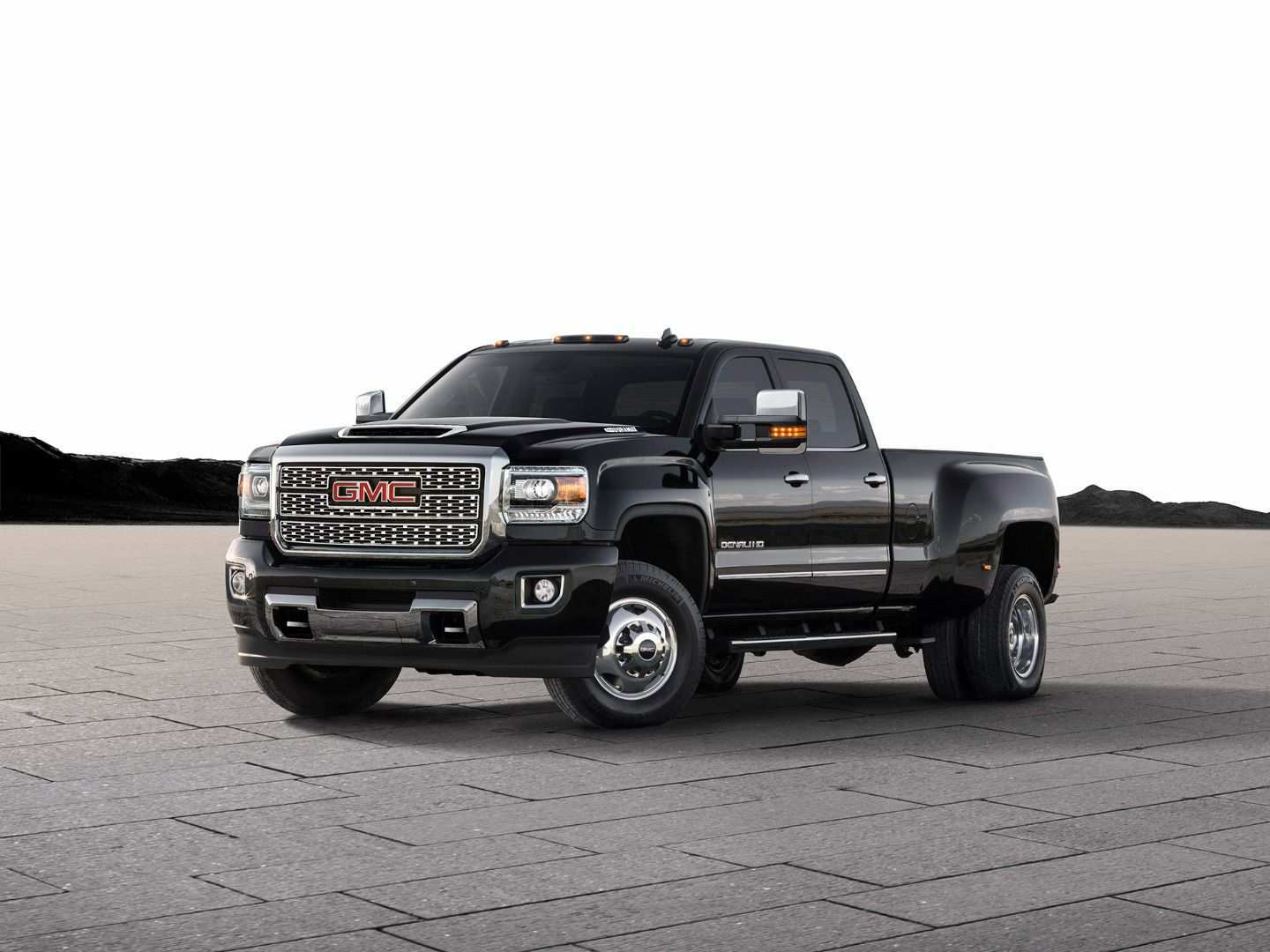 17 The Best 2019 Dodge 3 4 Ton Diesel Specs And Review