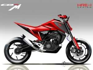 17 The Best 2020 Honda Grom Specs and Review