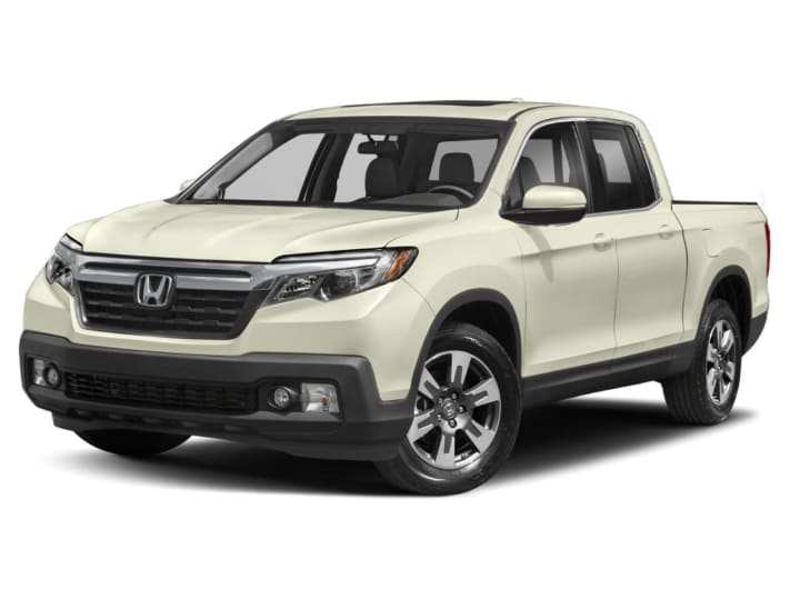 17 The Best 2020 Honda Ridgeline Youtube Rumors