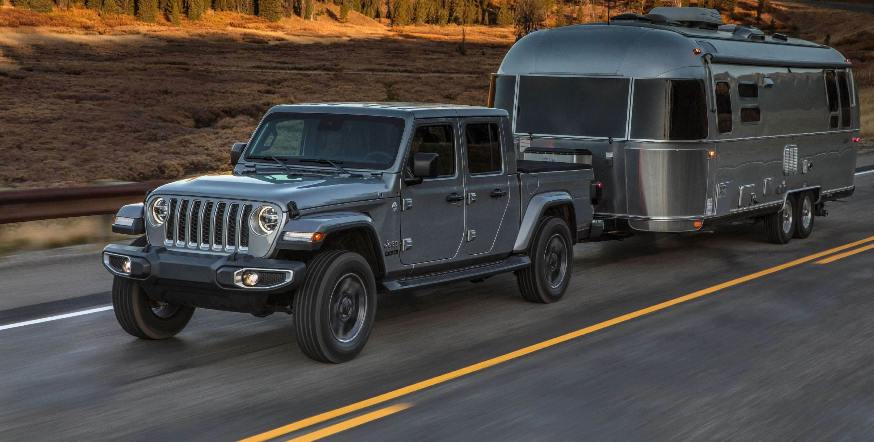 17 The Best 2020 Jeep Gladiator Color Options Exterior And Interior