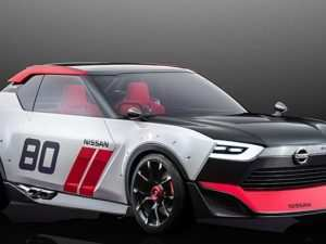 17 The Best 2020 Nissan Silvia New Review