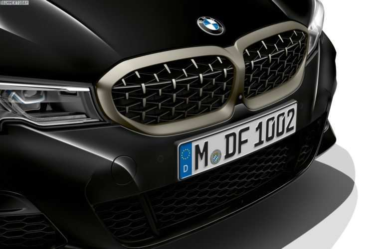 17 The Best BMW Touring 2020 Pictures