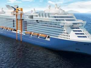 17 The Best Celebrity Infinity 2020 Concept