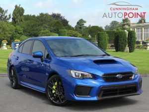17 The Best Subaru 2019 Turbo Research New