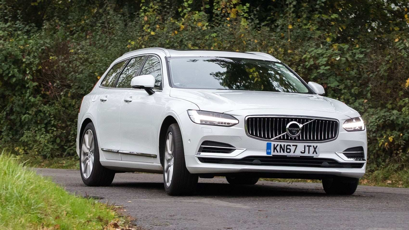 17 The Best Volvo Speed Limit 2020 Overview