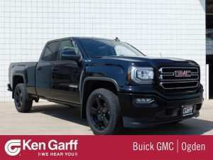 18 All New 2019 Gmc Release Specs and Review