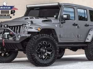 18 All New 2019 Jeep Wrangler 4 Door Price and Review