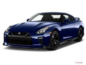 18 All New 2019 Nissan Gtr R36 Reviews