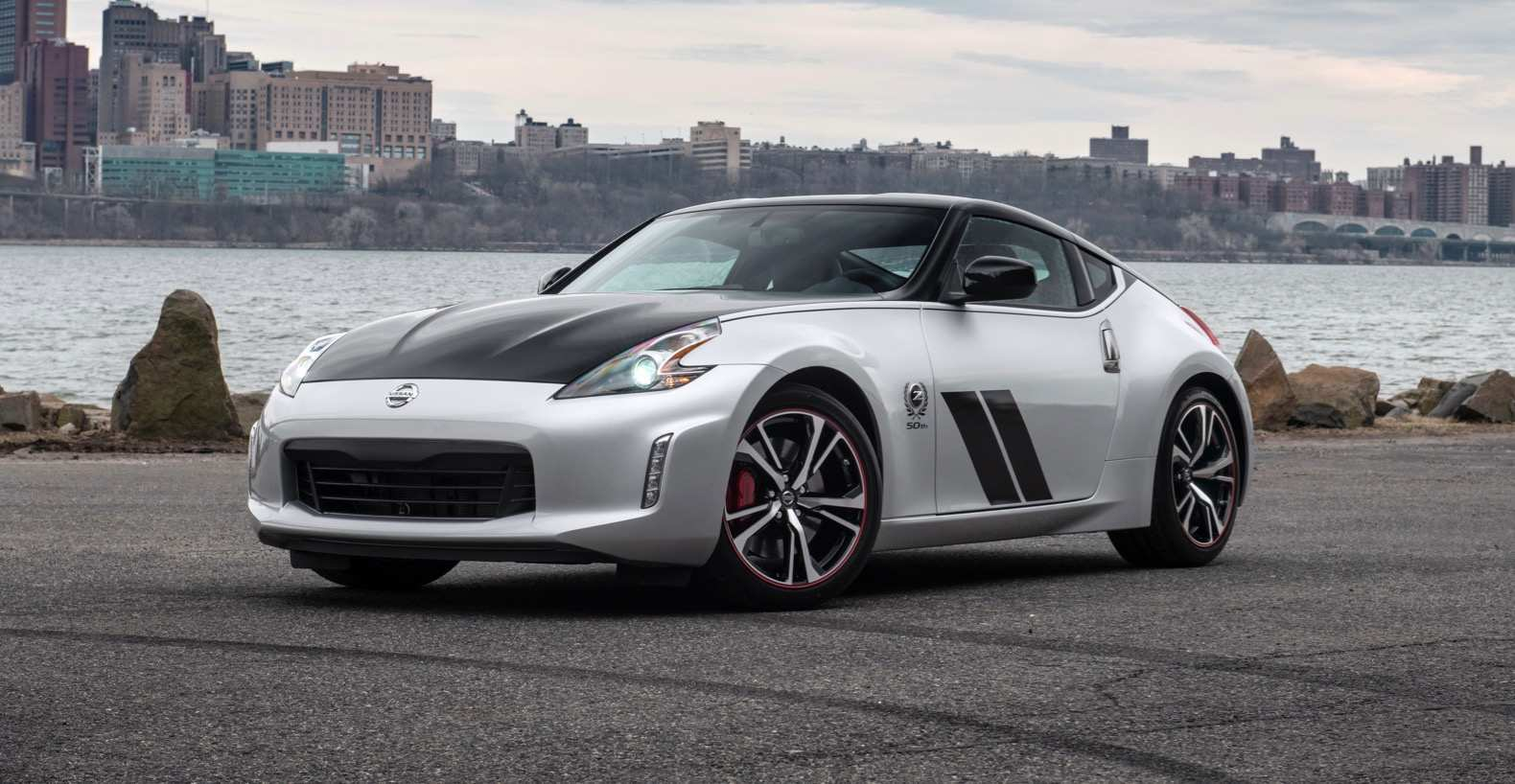 18 All New 2020 Nissan Z Reddit Exterior