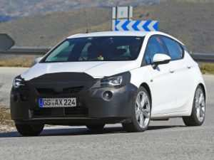 18 All New Opel Astra 2020 Price Ratings