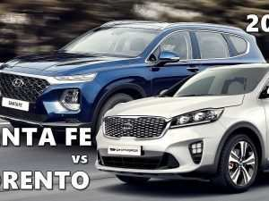 18 All New When Does 2020 Kia Sorento Come Out Wallpaper