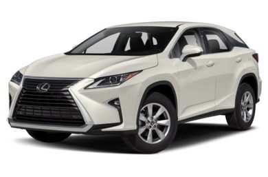 18 All New When Lexus 2019 Come Out Concept And Review