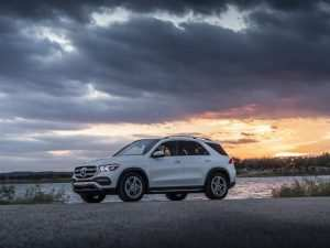 18 All New When Will The 2020 Audi Q7 Be Available New Concept