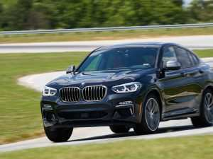 18 Best 2019 Bmw Coupe Exterior and Interior
