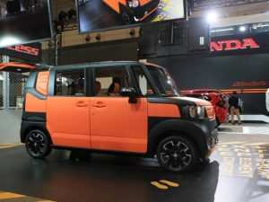 18 Best 2019 Honda Element Research New