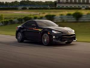 18 Best 2020 Toyota 86 Review and Release date