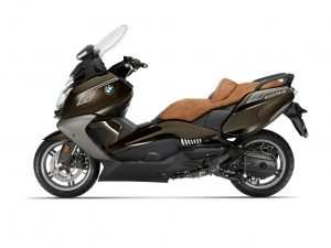 18 Best BMW C650Gt 2020 Engine