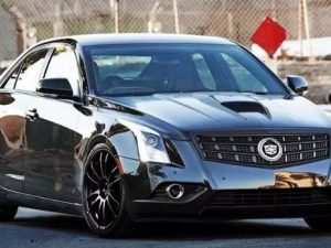 18 Best Buick Grand National 2020 Review and Release date