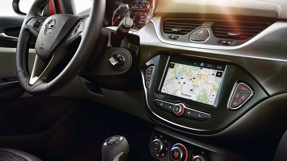 18 Best Opel Onstar Ende 2020 Price And Review