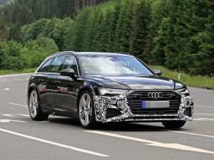 18 Best When Do 2020 Audi Come Out Price